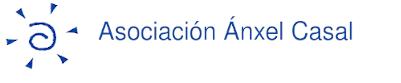 Asociación Ánxel Casal